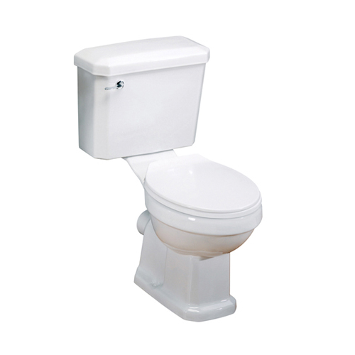 dual flush cistern fitting instructions