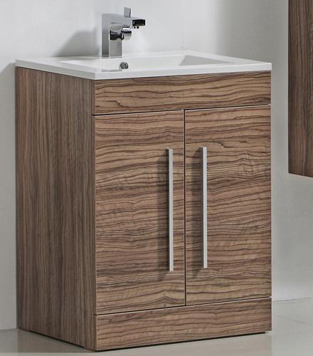 bathroom sink basin floor storage cabinet vanity unit ebay