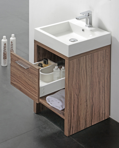 Modern Bathroom Basin Sink Storage Cabinet Vanity Unit EBay
