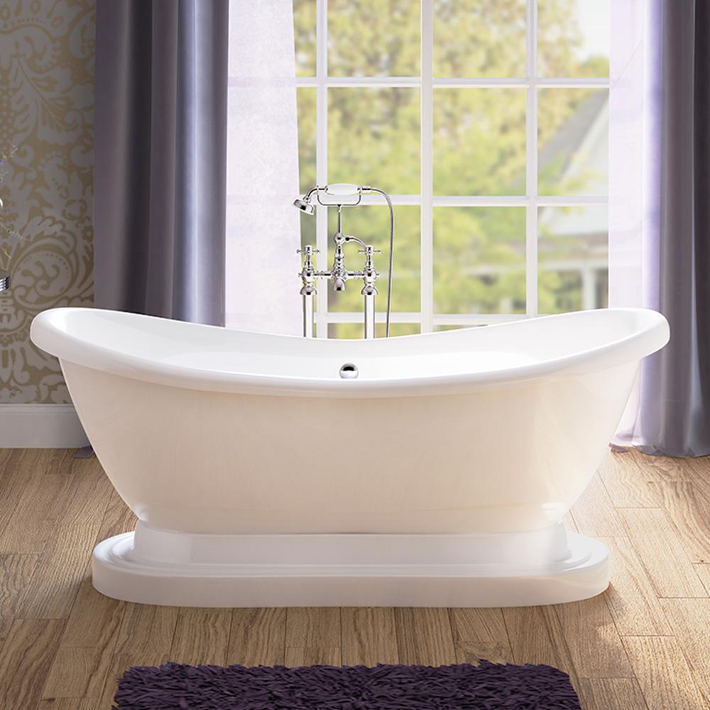 Wonderful Freestanding Bath Ebay Ideas - Bathtub for Bathroom ...