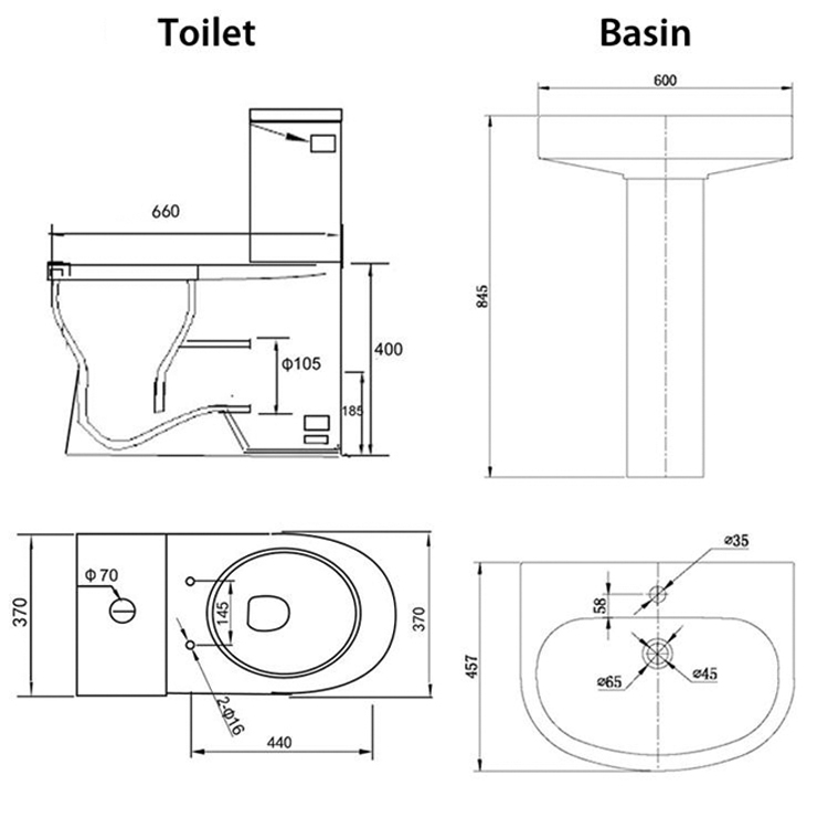 Lavatory Sink Height What Is The Standard Height Of A Bathroom. Lavatory Sink Height   Bath Sink Height