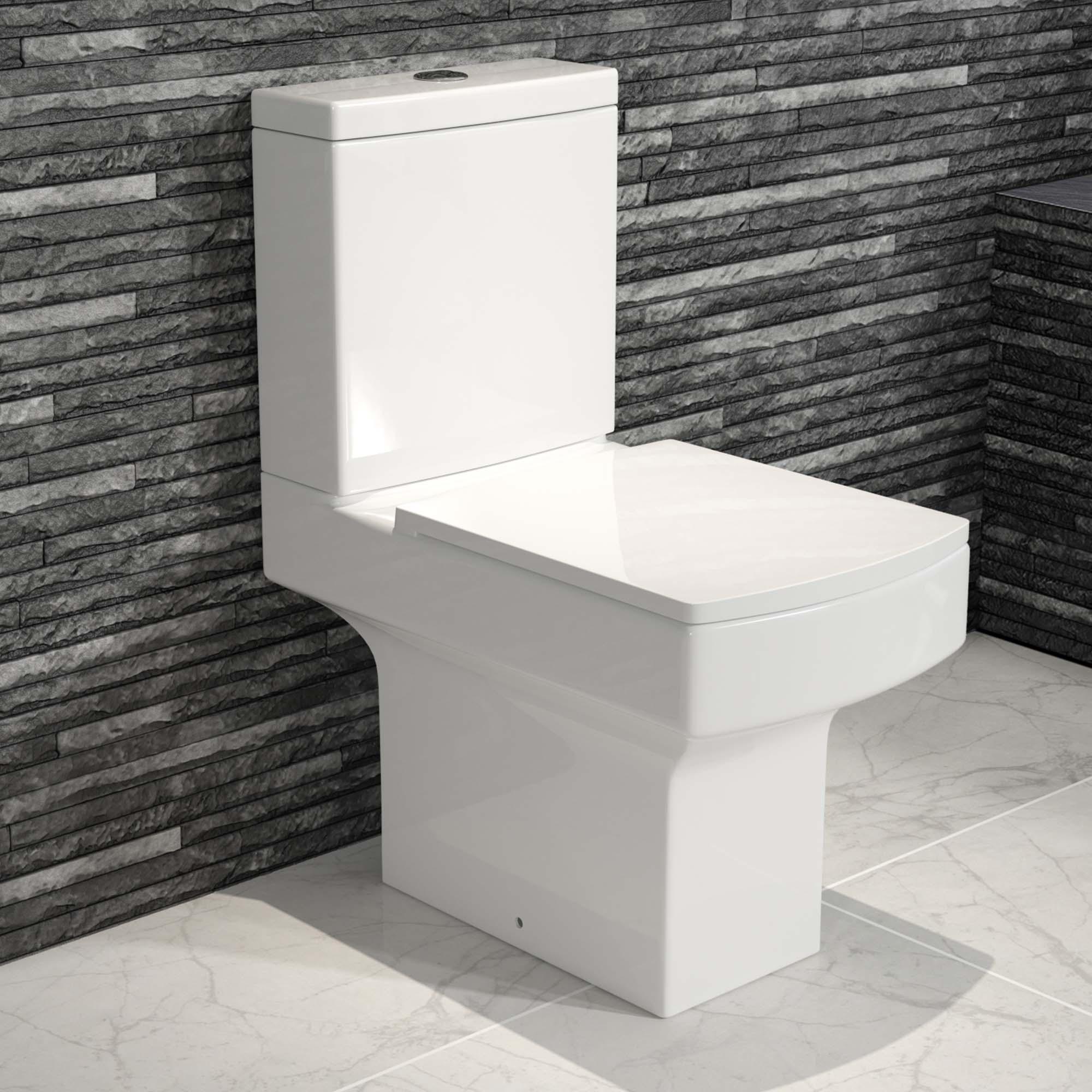 l shaped shower bath 1700mm bathroom suite wc toilet wash l shaped shower bath 1700mm bathroom suite wc toilet wash