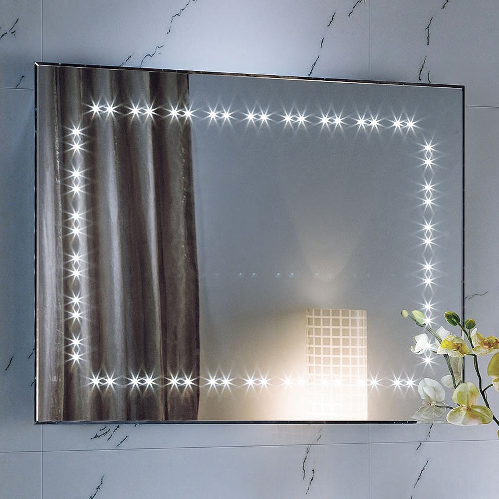 Demister bathroom mirrors - Big Bathroom Mirrors Uk Rukinet Com Decorative Bathroom Mirrors Uk Decorative Bathroom Mirrors Uk